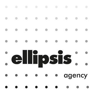 Ellipsis agency - EFEKTOWNIE, EFEKTYWNIE, ELLIPSIS