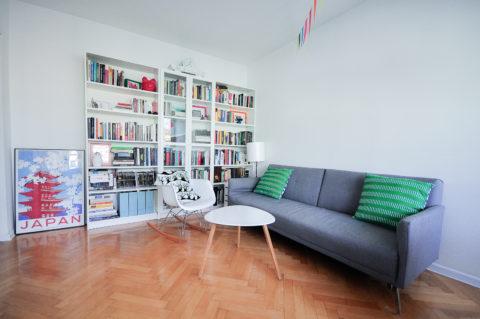 Fotografia nieruchomości - mieszkanie nasprzedaż