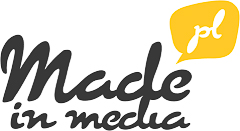 Made in Media Group – Creative Ideas Made in Media