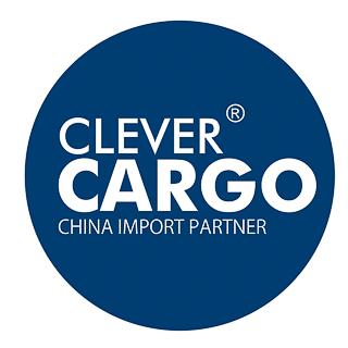 Clever Cargo _logo