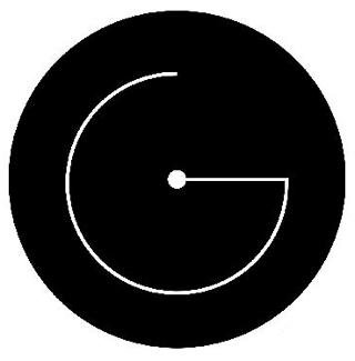 Gama - sklep muzyczny - logo