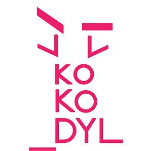 Kokodyl – Design dla dzieci