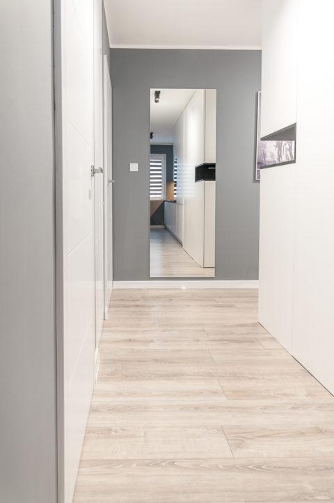 Fotografia nieruchomości- zdjęcia mieszkania nasprzedaż