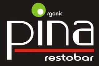 Pina Restobar