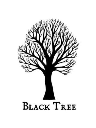 BlackTree.pl
